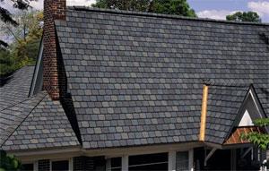 Certainteed Roofing In Hawaii Solaris Asphault Shingles